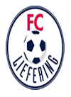 FC Liefering